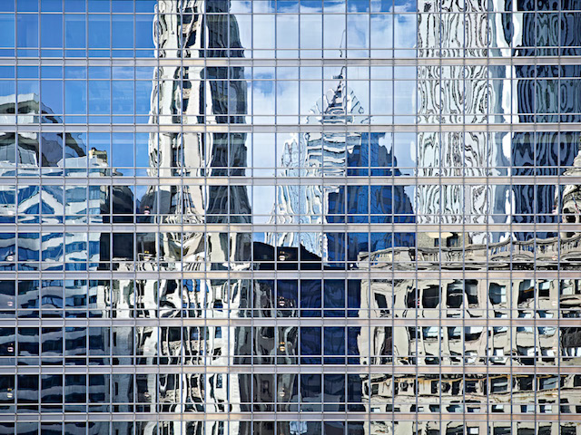cityreflection-28