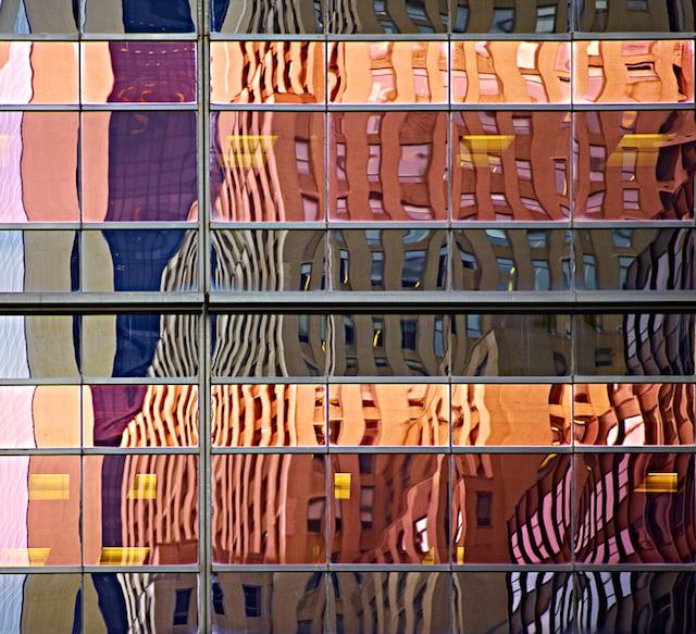 cityreflection-4