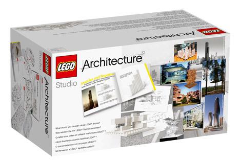 Lego-Architecture-studio_dezeen_468_2