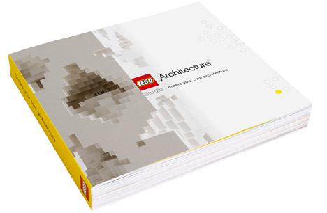 Lego-Architecture-studio_dezeen_468_3
