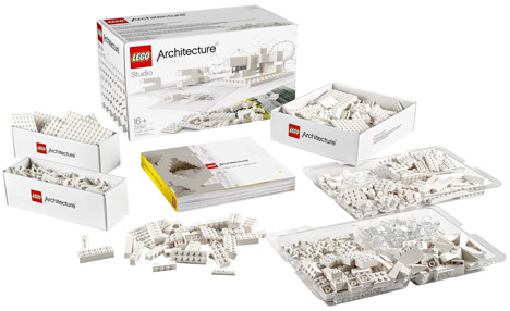 Lego-Architecture-studio_dezeen_468_7