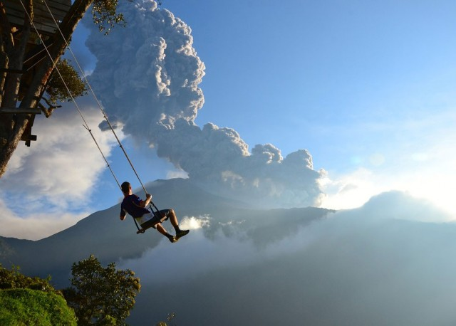 National-Geographic-Photo-Contest-Winners-20145-640x458