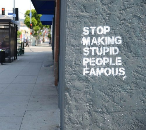 Stop-Making-Stupid-People-Famous_01