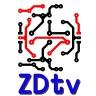 logo ZDtv 1