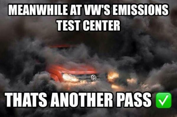 after-cheating-on-emission-tests-volkswagen-gets-the-internet-10-photos-7