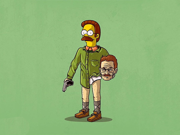 pop-culture-icons-finally-reveal-their-true-identity-14