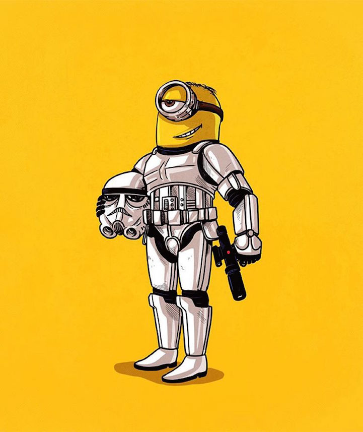 pop-culture-icons-finally-reveal-their-true-identity-4