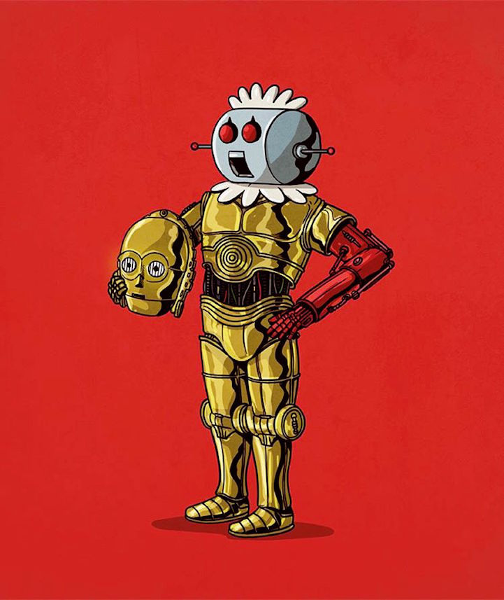 pop-culture-icons-finally-reveal-their-true-identity-5