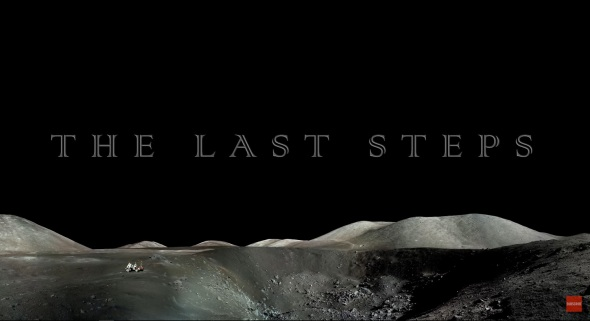 the-last-steps