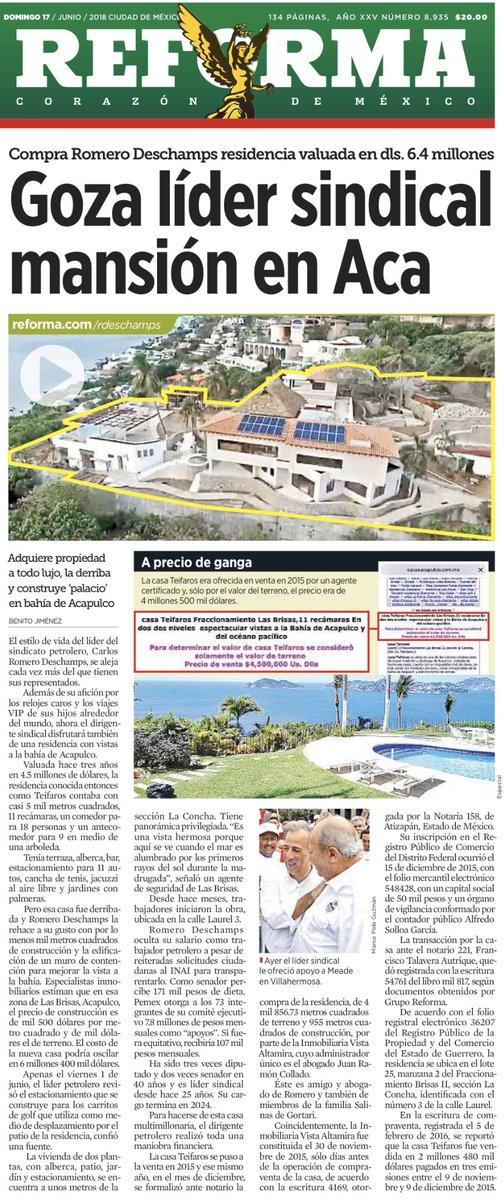 deschamps acapulco 1